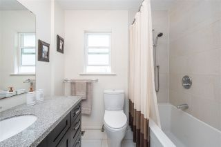 """Photo 13: 66 E 42ND Avenue in Vancouver: Main House for sale in """"WEST OF MAIN"""" (Vancouver East)  : MLS®# R2588399"""