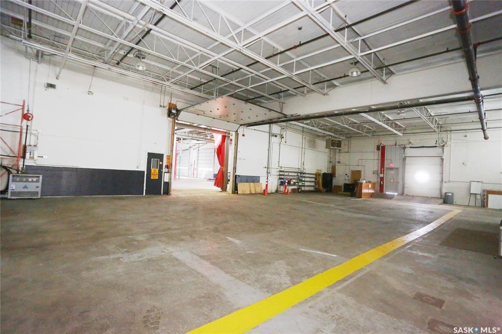 Photo 41: Photos: 2215 Faithfull Avenue in Saskatoon: North Industrial SA Commercial for sale : MLS®# SK852914