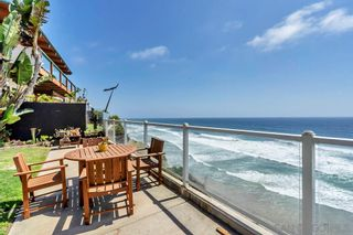 Photo 48: ENCINITAS House for sale : 2 bedrooms : 796 Neptune Ave