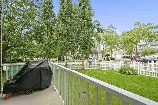 Photo 13: Video tour for 104 20897 57 Ave, Langley- Moving to Langley BC