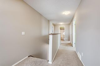 Photo 22: 207 Willowmere Way: Chestermere Detached for sale : MLS®# A1114245