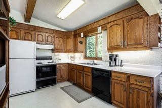 Photo 6: 19 Butte Hills Court in Rural Rocky View County: Rural Rocky View MD Detached for sale : MLS®# A1118338