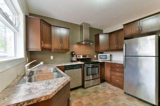 Photo 8: 605 Silverstone Avenue in Winnipeg: Fort Richmond Residential for sale (1K)  : MLS®# 202016502