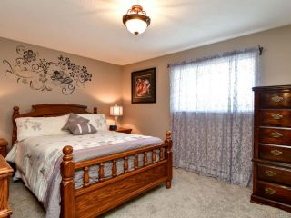 Photo 7: 1914 Fairway Dr in CAMPBELL RIVER: CR Campbell River West House for sale (Campbell River)  : MLS®# 823025