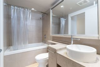 """Photo 21: 2401 833 SEYMOUR Street in Vancouver: Downtown VW Condo for sale in """"CAPITAL RESIDENCES"""" (Vancouver West)  : MLS®# R2544420"""