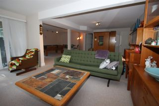 """Photo 22: 29 3354 HORN Street in Abbotsford: Central Abbotsford Townhouse for sale in """"Blackberry Estates"""" : MLS®# R2585948"""