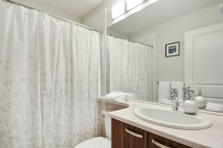 """Photo 14: 153 14833 61 Avenue in Surrey: Sullivan Station Townhouse for sale in """"ASHBURY HILL"""" : MLS®# R2234693"""