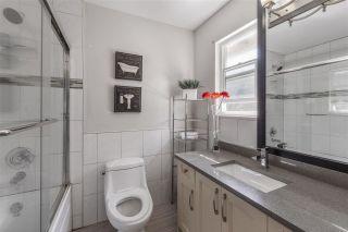 Photo 16: 10734 DONCASTER Crescent in Delta: Nordel House for sale (N. Delta)  : MLS®# R2582231