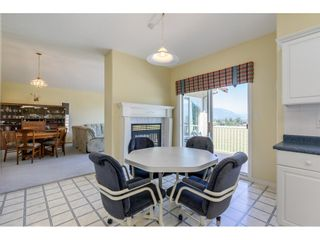 """Photo 12: 30 47470 CHARTWELL Drive in Chilliwack: Little Mountain House for sale in """"Grandview Ridge Estates"""" : MLS®# R2520387"""