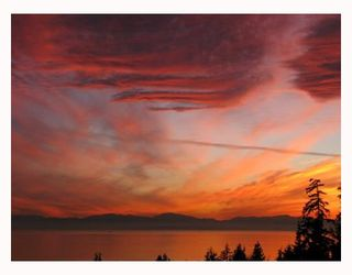 Photo 12: 1519 ISLANDVIEW Drive in Gibsons: Gibsons & Area House for sale (Sunshine Coast)  : MLS®# V782292