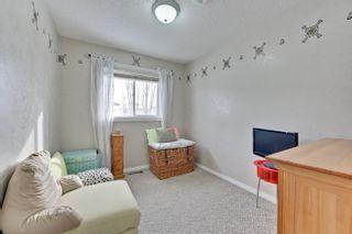 Photo 24: 825 Reid Place: Edmonton House for sale : MLS®# E4167574
