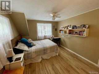 Photo 22: 19 Queensway Street in St. Stephen: House for sale : MLS®# NB063073