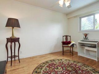 Photo 14: 4752 46 Avenue in Delta: Ladner Elementary House for sale (Ladner)  : MLS®# R2387579