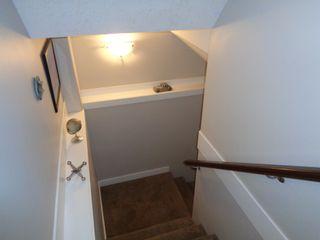 Photo 23: 811 Woodrusch Court in Kamloops: WESTSYDE House for sale (KAMLOOPS)  : MLS®# 153241