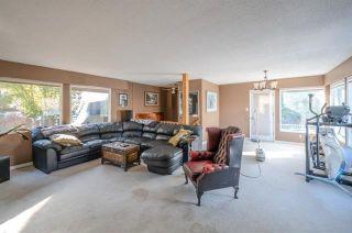 Photo 26: 380 EASTSIDE Road, in Okanagan Falls: House for sale : MLS®# 191587