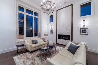 Photo 6: 727 BIDDESDEN PLACE in West Vancouver: British Properties Home for sale ()  : MLS®# R2133407