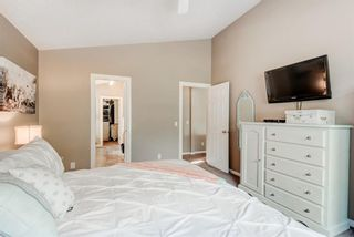 Photo 20: 274 PANAMOUNT Drive NW in Calgary: Panorama Hills Detached for sale : MLS®# A1060640