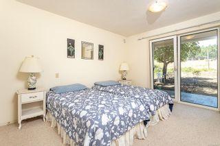 Photo 22: 304 Walton Pl in : SW Elk Lake House for sale (Saanich West)  : MLS®# 879637