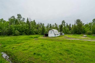 Photo 3: 9092 HILLTOP Road in Prince George: Haldi House for sale (PG City South (Zone 74))  : MLS®# R2465007