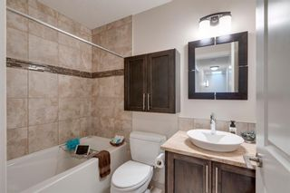 Photo 25: 2 309 15 Avenue NE in Calgary: Crescent Heights Row/Townhouse for sale : MLS®# A1149196
