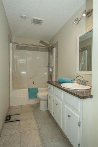 Photo 41: 2007 31 Avenue: Nanton Detached for sale : MLS®# A1049324