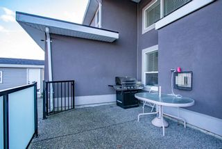 Photo 21: 5886 168 Street in Surrey: Cloverdale BC House for sale (Cloverdale)  : MLS®# R2533116