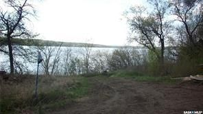 Photo 3: 472 Lake Road in Fort San: Lot/Land for sale : MLS®# SK859314