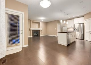 Photo 15: 150 AUTUMN Circle SE in Calgary: Auburn Bay Detached for sale : MLS®# A1089231