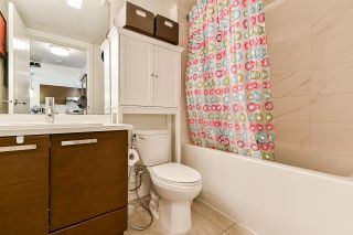 """Photo 15: 223 12339 STEVESTON Highway in Richmond: Ironwood Condo for sale in """"THE GARDENS"""" : MLS®# R2540181"""