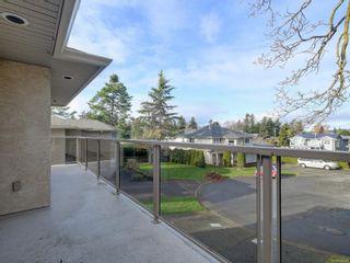 Photo 20: 1417 Anna Clare Pl in Saanich: SE Cedar Hill House for sale (Saanich East)  : MLS®# 860885