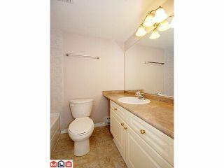Photo 10: 112 9942 151 St in Surrey: Guildford Condo for sale : MLS®# F1124347
