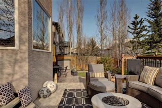Photo 46: 118 CHAPALA Close SE in Calgary: Chaparral Detached for sale : MLS®# C4255921