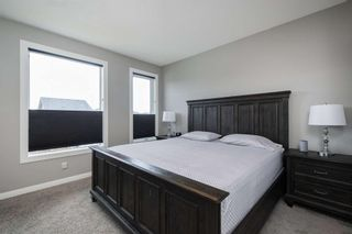 Photo 20: 419 Evansglen Drive NW in Calgary: Evanston Detached for sale : MLS®# A1095039