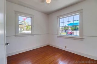 Photo 12: NORMAL HEIGHTS House for sale : 2 bedrooms : 3612 Copley Ave in San Diego