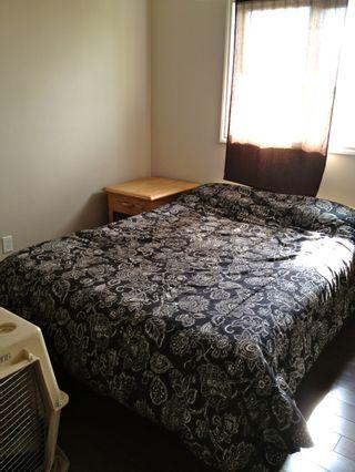 Photo 13: 447 Songhurst Place: Leduc House Half Duplex for sale : MLS®# E3344448