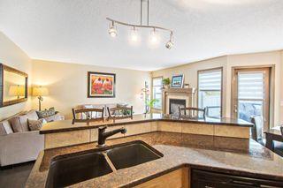 Photo 7: 168 Cougar Ridge Circle SW in Calgary: Cougar Ridge Detached for sale : MLS®# A1109438