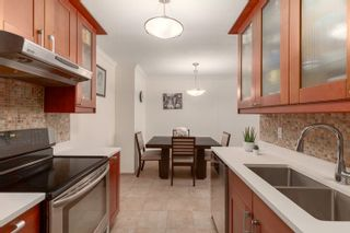 Photo 9: 317 1210 PACIFIC Street in Coquitlam: North Coquitlam Condo for sale : MLS®# R2618063