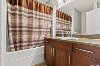 Photo 28: 7218 MAPLE VISTA Drive in Regina: Maple Ridge Residential for sale : MLS®# SK855562