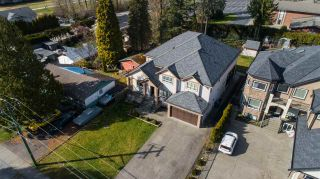 Photo 3: 14031 100A Avenue in Surrey: Whalley House for sale (North Surrey)  : MLS®# R2554889