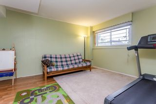 Photo 15: 4358 VICTORIA Drive in Vancouver: Victoria VE House for sale (Vancouver East)  : MLS®# R2037719