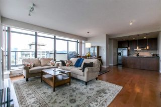 "Photo 4: 2902 7088 SALISBURY Avenue in Burnaby: Highgate Condo for sale in ""WEST"" (Burnaby South)  : MLS®# R2207479"