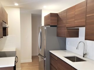 """Photo 1: 212 808 E 8TH Avenue in Vancouver: Mount Pleasant VE Condo for sale in """"Prince Albert Court"""" (Vancouver East)  : MLS®# R2612233"""