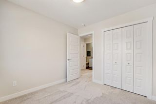 Photo 43: 344 Bayview Street SW: Airdrie Detached for sale : MLS®# A1128963