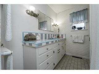 """Photo 17: 13729 111A Avenue in Surrey: Bolivar Heights House for sale in """"Bolivar Heights"""" (North Surrey)  : MLS®# R2147628"""