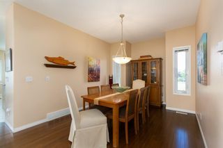 Photo 9: 117 Shannon Estates Terrace SW in Calgary: Shawnessy Detached for sale : MLS®# A1132871
