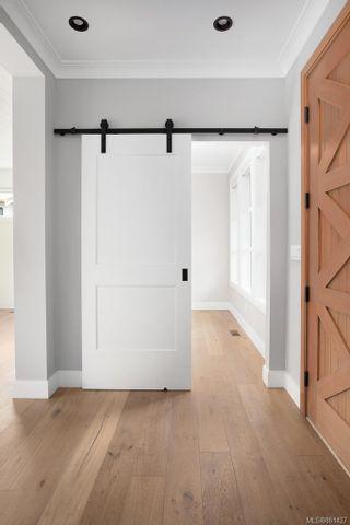 Photo 25: 2075 Neil St in : OB Henderson House for sale (Oak Bay)  : MLS®# 861427