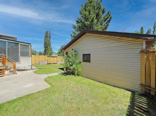 Photo 38: 216 Whitewood Place NE in Calgary: Whitehorn Detached for sale : MLS®# A1116052