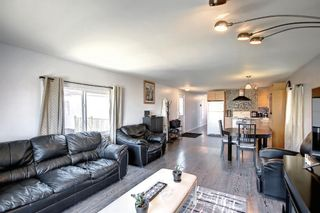 Photo 20: 40 649 Main Street N: Airdrie Mobile for sale : MLS®# A1153101