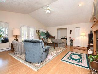 Photo 3: 7740 West Coast Rd in SOOKE: Sk West Coast Rd House for sale (Sooke)  : MLS®# 820986