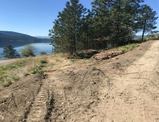 Photo 7: 8800 Tronson Road, in Vernon: Vacant Land for sale : MLS®# 10236093